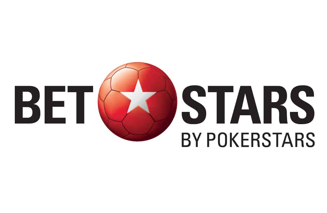 Betstars App Review