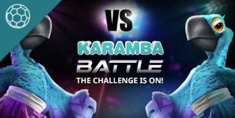 Karamba Battle