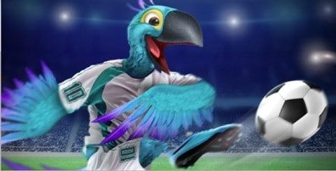 Karamba New Player Offer