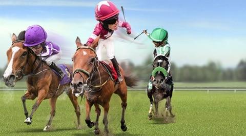 Paddy Power Horse Racing Best Price Guaranteed
