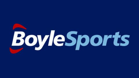 BoyleSports logo
