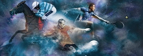 BetVictor Sports Welcome Offer - Bet £5 Get £30