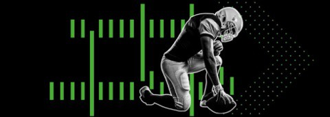 Unibet Live Streaming - Watch and Bet on the NFL at Unibet