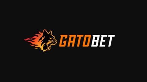 GatoBet Bet £10 Get A £30 Free Bet