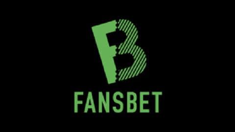 FansBet Bet £10 Get £5