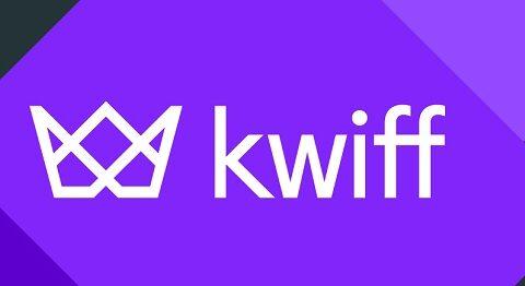 Kwiff Welcome Offer - Bet 10 Get £20 Surprise Bet