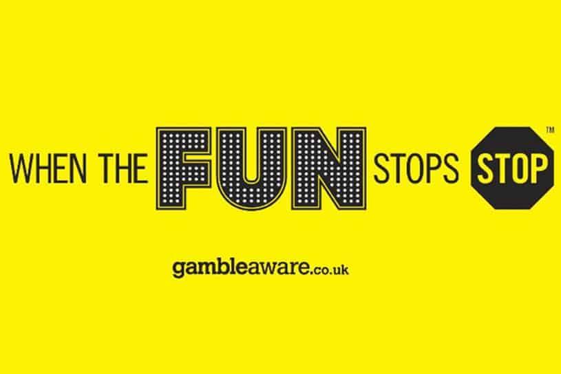 gambleaware.co.uk